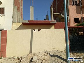Ad Photo: Building 160 sqm semi finished in Borg Al Arab  Alexandira