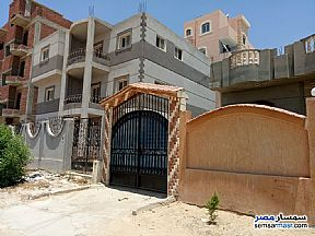 Ad Photo: Building 280 sqm super lux in Borg Al Arab  Alexandira