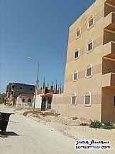 Building 170 sqm super lux For Sale Borg Al Arab Alexandira - 1