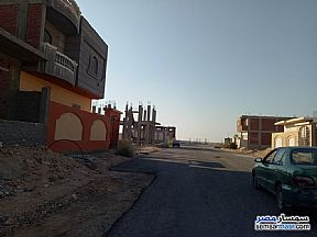 Building 209 sqm without finish For Sale Borg Al Arab Alexandira - 1