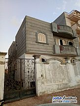 Building 160 sqm lux For Sale Borg Al Arab Alexandira - 1