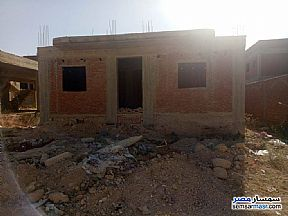 Apartment 3 bedrooms 2 baths 250 sqm without finish For Sale Borg Al Arab Alexandira - 2