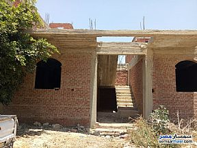 Building 160 sqm without finish For Sale Borg Al Arab Alexandira - 2