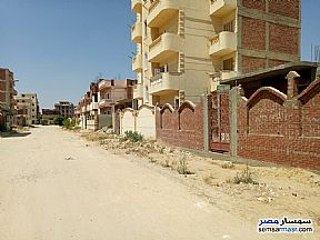Building 250 sqm without finish For Sale Borg Al Arab Alexandira - 2