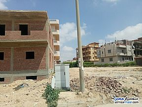 Building 280 sqm semi finished For Sale Borg Al Arab Alexandira - 3