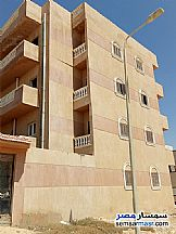 Building 170 sqm super lux For Sale Borg Al Arab Alexandira - 3