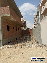 Building 280 sqm semi finished For Sale Borg Al Arab Alexandira - 4