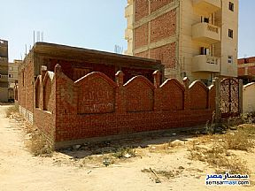 Building 250 sqm without finish For Sale Borg Al Arab Alexandira - 4