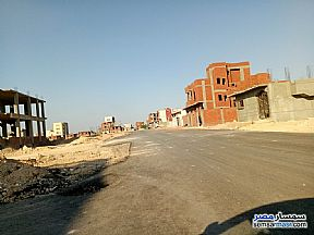 Building 209 sqm without finish For Sale Borg Al Arab Alexandira - 3