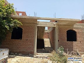Building 160 sqm without finish For Sale Borg Al Arab Alexandira - 5