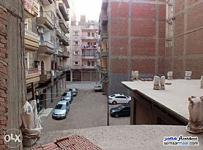 Building 160 sqm without finish For Sale Talkha Daqahliyah - 3