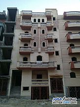 Ad Photo: Building 189 sqm semi finished in New Damietta  Damietta