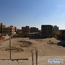 Building 210 sqm semi finished For Sale Borg Al Arab Alexandira - 2