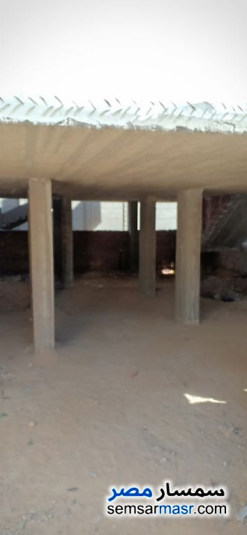Photo 4 - Building 300 sqm semi finished For Sale Borg Al Arab Alexandira