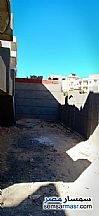 Building 300 sqm semi finished For Sale Borg Al Arab Alexandira - 8
