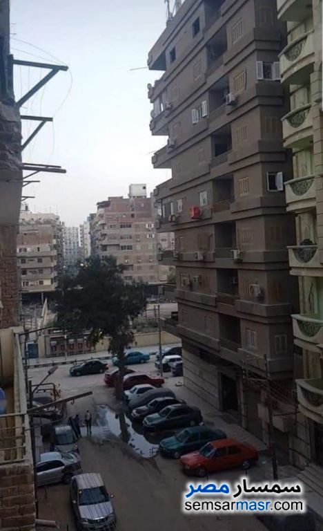 Photo 1 - Building 80 sqm lux For Sale Tanta Gharbiyah