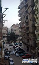 Building 80 sqm super lux For Sale Tanta Gharbiyah - 1