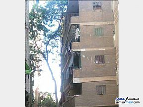 Ad Photo: Building 160 sqm in Haram  Giza