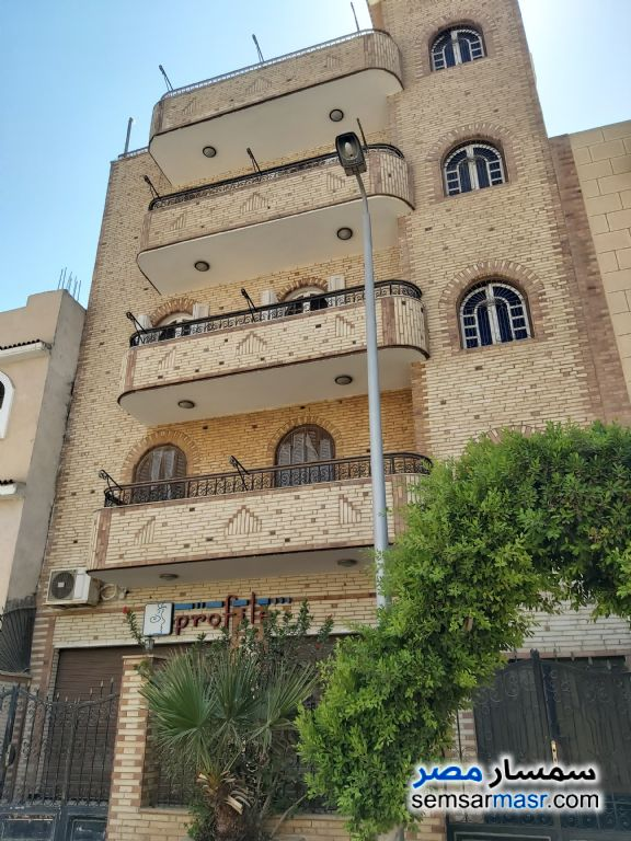 بالخريطة والصور منزل للبيع بمكان مميز جدا بالعاشر من رمضان مجاورة 25 للبيع العاشر من رمضان الشرقية سمسار مصر