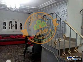 Building 45 sqm super lux For Sale Banha Qalyubiyah - 1