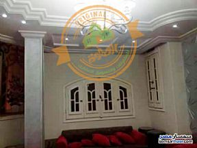Building 45 sqm super lux For Sale Banha Qalyubiyah - 5