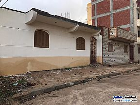 Ad Photo: Building 170 sqm semi finished in Borg Al Arab  Alexandira