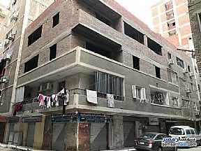 Ad Photo: Building 250 sqm lux in Ain Shams  Cairo