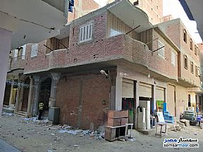Ad Photo: Building 100 sqm lux in Warraq  Giza