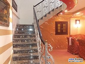 Ad Photo: Building 175 sqm super lux in Zagazig  Sharqia