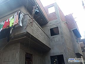 Ad Photo: Building 75 sqm lux in Zagazig  Sharqia