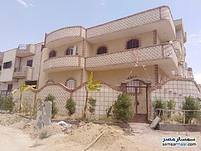 Building 280 sqm super lux For Sale Borg Al Arab Alexandira - 3