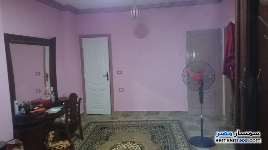 Photo 4 - Building 280 sqm super lux For Sale Borg Al Arab Alexandira