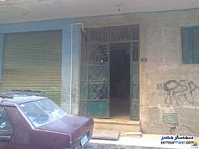 Ad Photo: Building 120 sqm lux in Shubra  Cairo