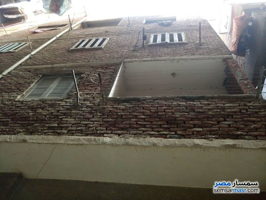 Photo 1 - Building 65 sqm lux For Sale Warraq Giza