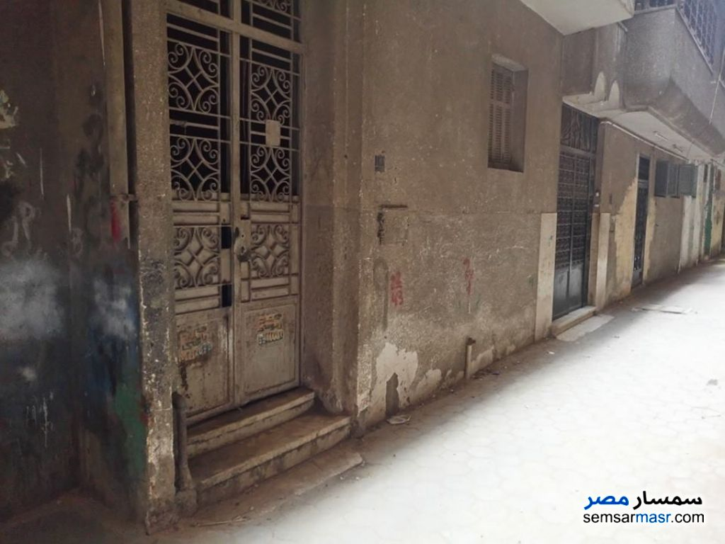 Photo 4 - Building 65 sqm lux For Sale Warraq Giza