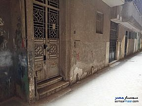 Building 65 sqm lux For Sale Warraq Giza - 4
