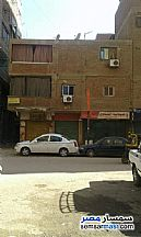Ad Photo: Building 120 sqm semi finished in Shubra El Kheima  Qalyubiyah
