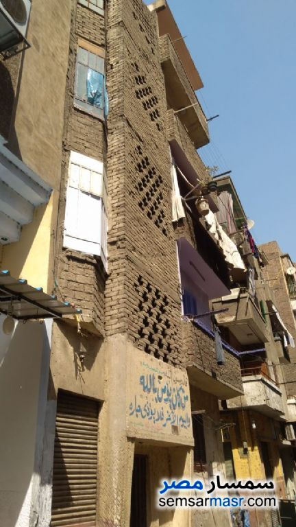 Photo 1 - Building 50 sqm super lux For Sale Downtown Cairo Cairo