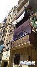 Building 50 sqm super lux For Sale Downtown Cairo Cairo - 2