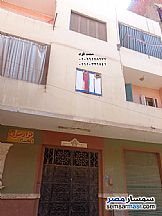 Ad Photo: Building 140 sqm lux in Shubra El Kheima  Qalyubiyah