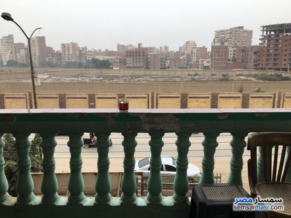 Photo 1 - Building 310 sqm lux For Sale Zagazig Sharqia
