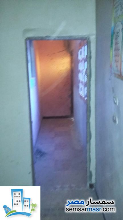 Photo 9 - Building 262 sqm semi finished For Sale Abu Tisht Qena