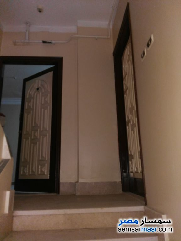 Photo 4 - Building 360 sqm super lux For Sale New Damietta Damietta