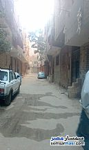 Ad Photo: Building 90 sqm semi finished in Maryotaya  Giza