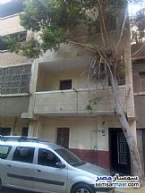 Ad Photo: Building 83 sqm super lux in Ain Shams  Cairo