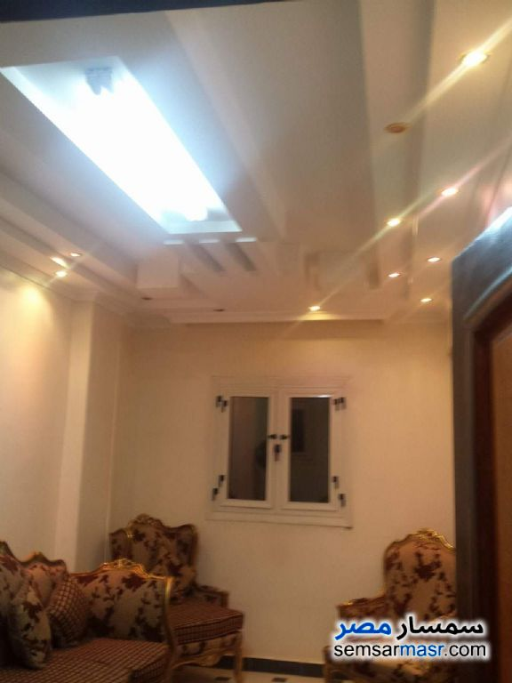 Ad Photo: Building 180 sqm super lux in Minya City  Minya