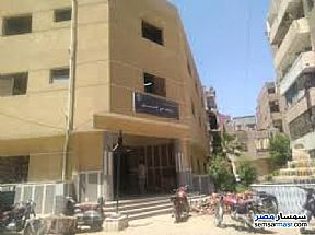 Ad Photo: Building 200 sqm super lux in Fayoum City  Fayyum