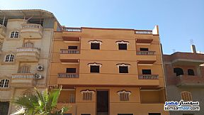 Ad Photo: Building 252 sqm semi finished in New Damietta  Damietta