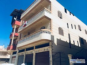Ad Photo: Building 252 sqm in New Damietta  Damietta