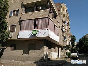 Ad Photo: Building 157 sqm lux in Hadayek Helwan  Cairo